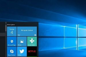 Microsoft khuyến cáo ngừng cập nhật phiên bản Windows 10 mới do lỗi