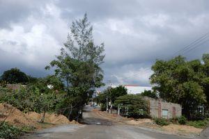 Quảng Nam giải thích những nghi ngờ ưu đãi cho doanh nghiệp đổi đất lấy dự án BT