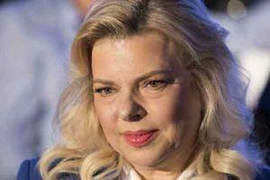 Liên quan cáo buộc tham nhũng, gia đình Thủ tướng Israel thành tâm điểm dư luận