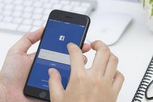 Không muốn Facebook 'bán' số điện thoại cho quảng cáo, đây là cách bạn xóa đi