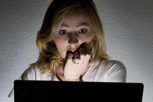 6 trang web kì lạ mà chắc chắn bạn sẽ khóc thét khi vào xem