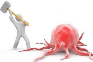 Chuyên gia nói về phương pháp miễn dịch điều trị ung thư vừa đoạt giải Nobel