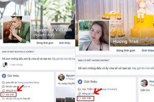 Cùng để trạng thái độc thân, rộ tin Việt Anh và hotmom Hương Trần đã chia tay