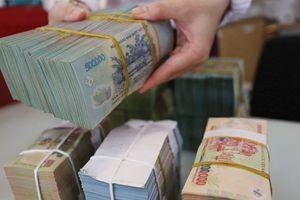 Một số ngân hàng sắp chạm đích lợi nhuận cả năm sau 3 quý
