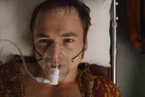 'Rocketman' tung trailer đầu tiên với sự xuất hiện của 'điệp viên Kingsman' Taron Egerton trong vai Elton John