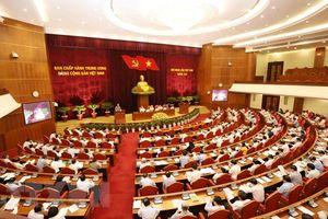 Hội nghị Trung ương 8: Tiếp tục đổi mới mạnh mẽ, vững chắc và đồng bộ