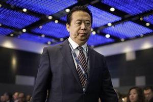 Chủ tịch Interpol đột ngột xin từ chức sau tin đồn 'mất tích'