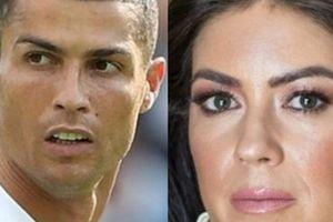 Xuất hiện bằng chứng, Ronaldo 'dùng tiền bịt miệng'