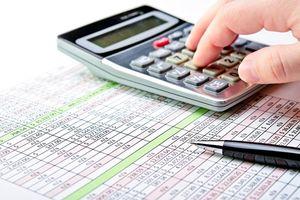 Ưu đãi thuế tại Việt Nam: Phạm vi áp dụng danh mục ngành nghề rộng, mức ưu đãi cao