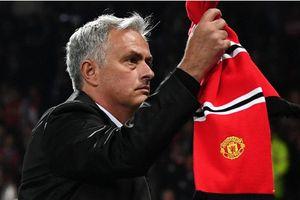 Jose Mourinho ở lại là hiểm họa của MU?