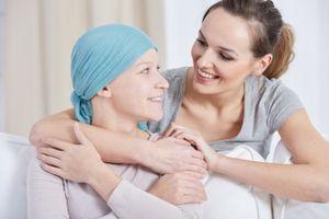 Nhiều bệnh nhân ung thư sống thêm vài năm sau khi dùng thuốc miễn dịch