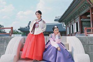 8 trải nghiệm hấp dẫn nhất chuyến khám phá thu Hàn Quốc