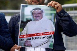 Liên Hợp Quốc yêu cầu Thổ Nhĩ Kỳ và Ả-rập điều tra vụ nhà báo mất tích bí ẩn