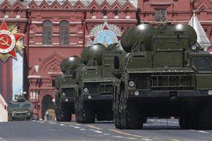 Vì sao các nước 'cuồng' S-400 của Nga, bất chấp bị Mỹ dọa trả đũa?