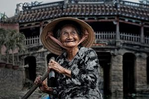 Cuộc thi và triển lãm ảnh nghệ thuật toàn quốc 2018: Để chất lượng và hiệu ứng xã hội ngày càng cao