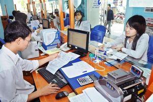 Hà Nội truy thu 3.342 tỷ đồng sau thanh tra thuế