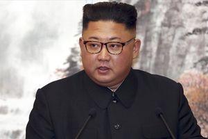 Lãnh đạo Triều Tiên Kim Jong-un 'ghi điểm' với lời mời bất ngờ