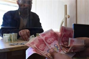 Pakistan đang dối lòng về Trung Quốc?