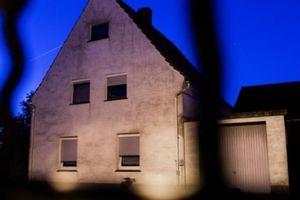 Kinh hoàng cặp đôi lừa 20 phụ nữ tới nhà giết hại rồi phân xác