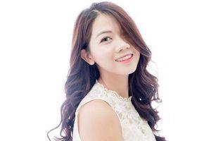 Thanh Bella - Ứng viên xuất sắc Cuộc thi 'Teacher Beauty International'