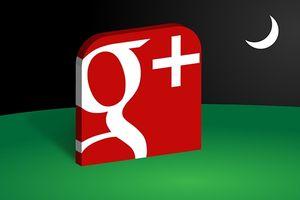 Hé lộ nguyên do Google+ bất ngờ đóng cửa sau 7 năm