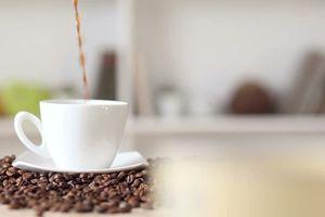Cà phê dầu dừa có tốt cho sức khỏe?