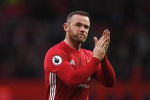 Rooney: 'Cầu thủ M.U phải xem lại mình'