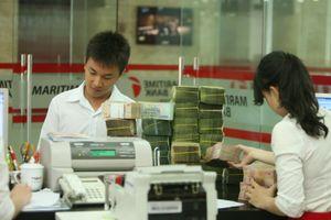 UOB dự báo tăng trưởng kinh tế Việt Nam năm 2018 lên 6,9%