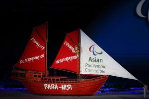 Indonesia xác nhận tham gia cuộc đua đăng cai Olympic 2032