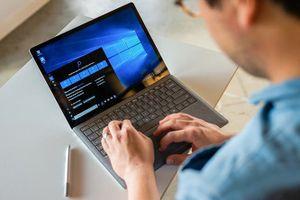 Microsoft sẽ phục hồi tập tin bị xóa bởi lỗi cập nhật Windows 10