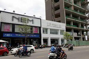Phong tỏa tài sản của 9 người liên quan đến vụ án Vũ 'nhôm'