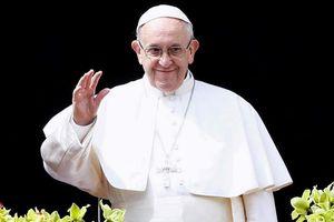 Hàn Quốc: Triều Tiên muốn 'nồng ấm chào đón' giáo hoàng Francis