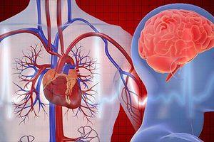 Cách nhận biết đau tim và đột quỵ