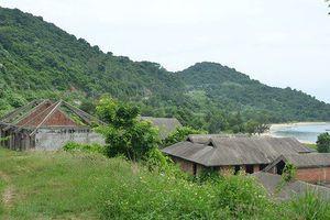 Đề nghị điều tra dự án liên quan Vũ 'nhôm' ở bán đảo Sơn Trà