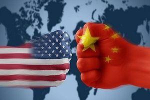 Mỹ - Trung tranh giành quyền lực: Kịch bản nào cho Việt Nam?