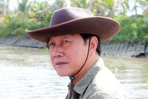 Hoàng kim trở lại, đại gia Dương Ngọc Minh tăng gấp 3 tài sản trong 3 tháng