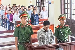 TAND hai cấp tỉnh Lạng Sơn: Nỗ lực giải quyết tốt các loại án