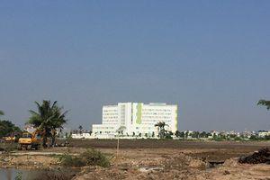 Quận Lê Chân, Hải Phòng: Làm rõ những thắc mắc về công tác giải phóng mặt bằng