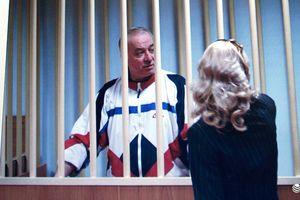 Nga tuyên bố không bình luận trước thông tin từ truyền thông Anh về Skripal