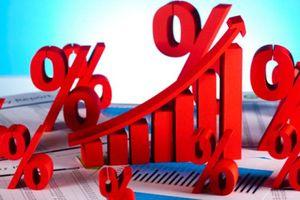 Lãi suất huy động 'tạo sóng' dịp cuối năm