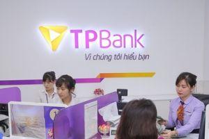 Lần thứ 2 trong năm 2018 được tăng vốn điều lệ, TPbank phải tuân thủ những gì?