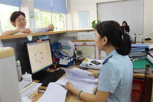 Xử lý vướng mắc về đưa hàng bảo quản tại Thông tư 39