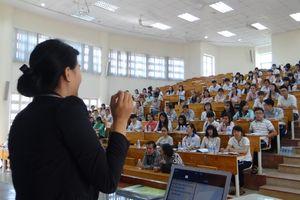 Phát động cuộc thi 'Học sinh, sinh viên với ý tưởng khởi nghiệp'