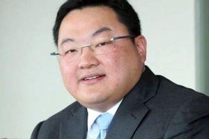 Malaysia cáo buộc có 'tay trong' giúp doanh nhân Jho Low trốn thoát