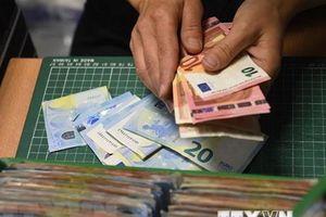LHQ: Căng thẳng thương mại đe dọa kinh tế toàn thế giới