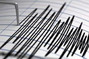 Nga: Động đất mạnh 6,4 độ làm rung chuyển quần đảo Kuril
