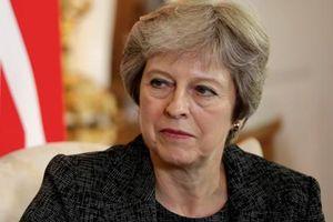 Thủ tướng Anh hối thúc đàm phán 'chuyên sâu' với Liên minh châu Âu