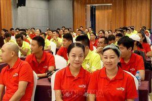 Tổng cục Du lịch yêu cầu xử lý dứt điểm vi phạm Công ty lữ hành Thiên Cung