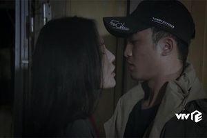 Quỳnh búp bê tập 15: Cảnh chết bi thảm, Thiên Thai sụp đổ
