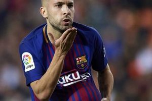 MU muốn chiêu mộ sao Barca